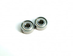 Actinium Ceramic Bearing Kit