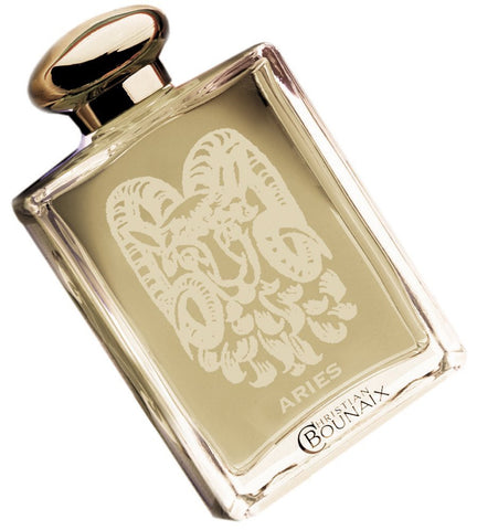 Celestial Fragrance - Aries