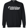 Image of This Is My Chihuahua Hair Shirt Men Tee - STUDIO 11 COUTURE