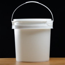 Fermenting Bucket 2 gallon