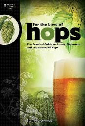 Hops - Practical Guide