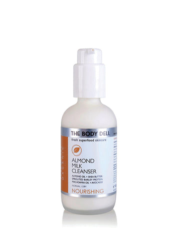 thebodydeli-almond-milk-facial-cleanser-4oz