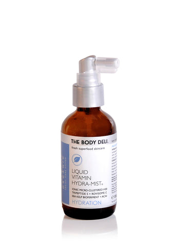 thebodydeli-liquid-vitamin-hydra-mist-full-size-4oz