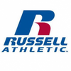 Russell Athletic Corporate Logo