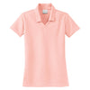 nike-womens-light-pink-micro-polo