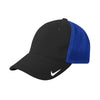 nike-mesh-cap-light-blue