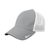nike-mesh-cap-light-grey