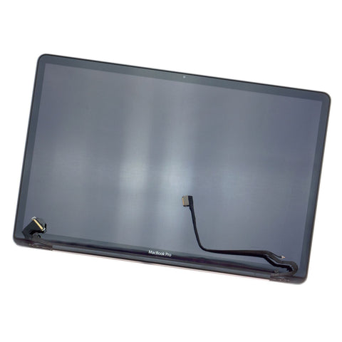 "MacBook Pro 17"" A1297 (Early 09 - Mid 09) LCD Glas Display Assembly"