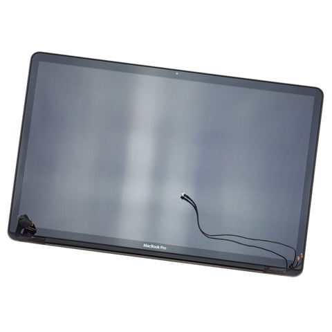 "MacBook Pro 17"" A1297 (Late 11) LCD Glas Display Assembly"