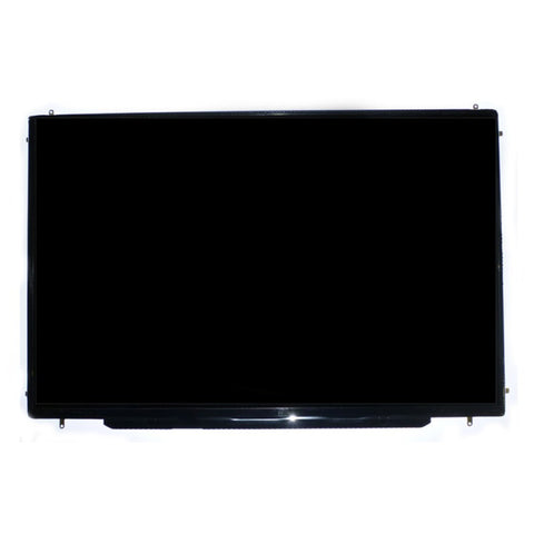 MacBook Pro 17'' A1297 (Mid 09 - Late 11) LCD Display