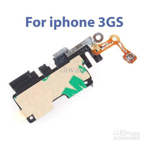 iPhone 3GS WLAN Antenne Flex Kabel