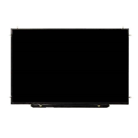 MacBook Pro 15'' A1286 (Late 08 - Mid 12) LCD Display