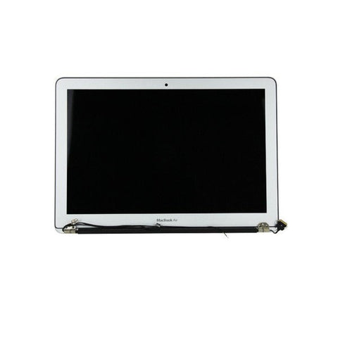 "MacBook Air 11"" A1465 (Mid 12) LCD Glas Display Assembly"