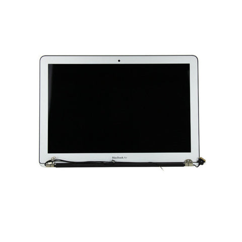 "MacBook Air 11"" A1465 (Mid 13 - Early 15) LCD Glas Display Assembly"