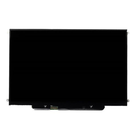 MacBook Pro 13'' A1278/A1342 (Late 09 - Mid 12) LCD Display