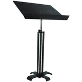 """THE MAESTRO"" CONDUCTOR STAND"