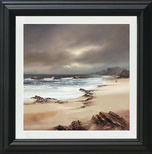 Timeless Shores - 2014 - Philip Gray - Antidote Art