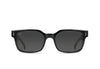 x SUNGLASSES | RAEN FRIAR | MEN'S SUNGLASSES