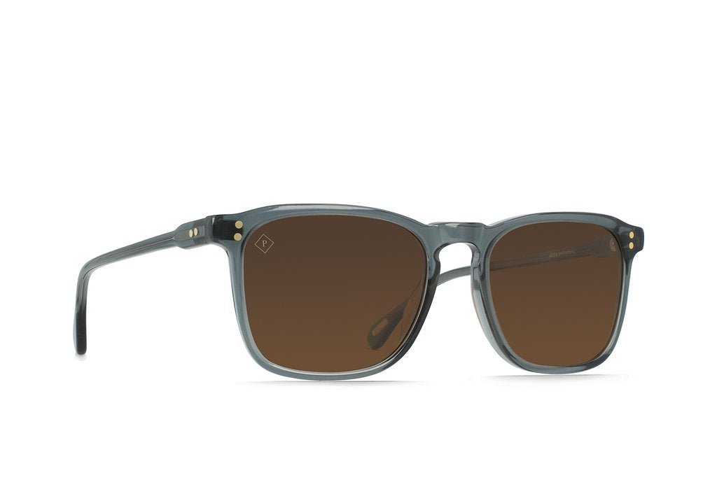 x SUNGLASSES | RAEN WILEY | MEN'S SUNGLASSES