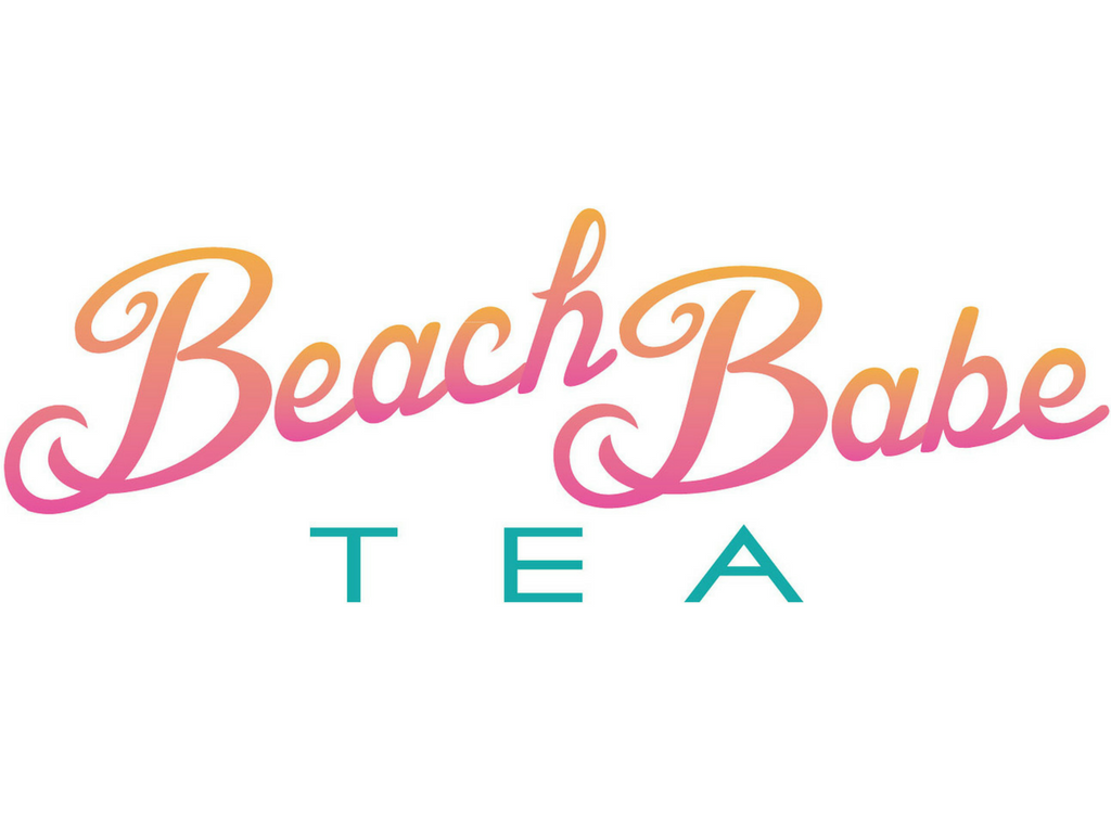 Beach Babe Tea