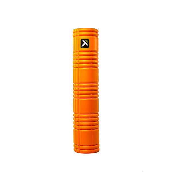 Trigger Point The Grid 2.0 Foam Roller