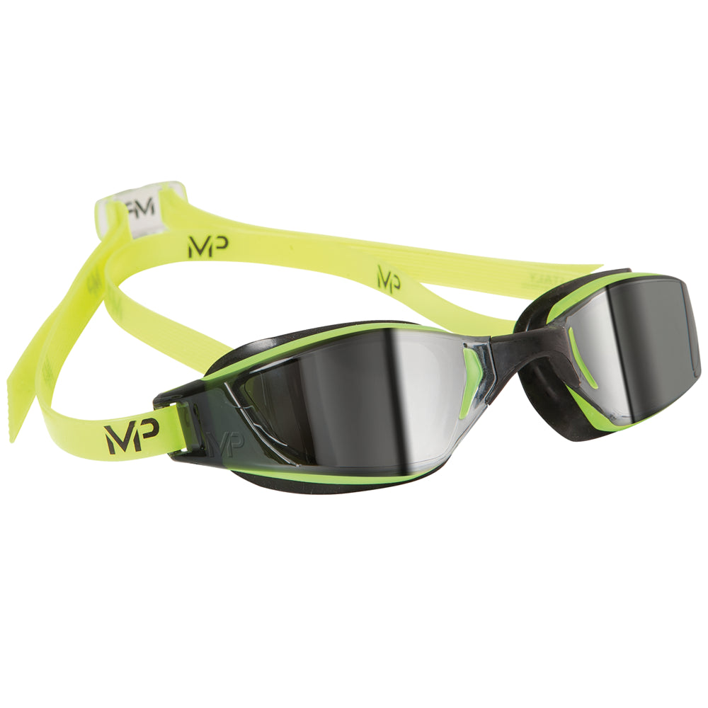 Michael Phelps Xceed Goggles - 139060