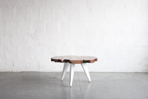 SSS Patchwork Table
