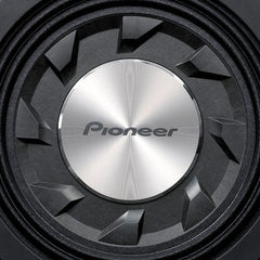 Pioneer TS-SW1241D Subwoofer