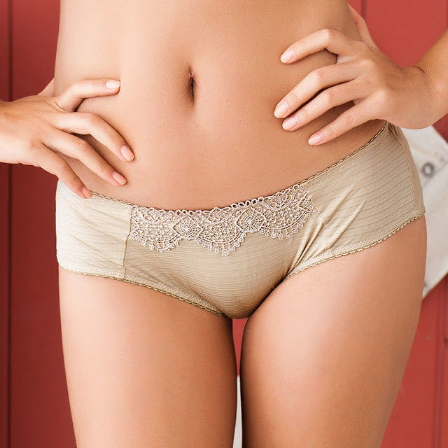 Trending: Camel Toe being renamed to Cuntry Toe