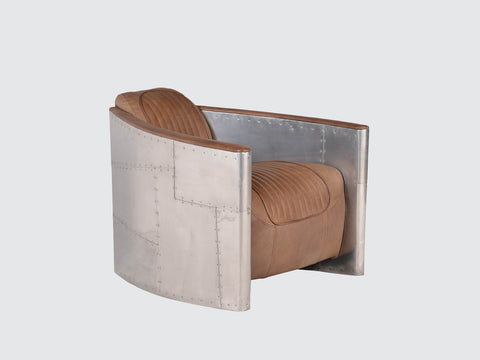 Aviator_Tomcat_Chair_TimothyOulton_DawsonandCo
