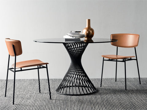 Vortex_Round_Table_Calligaris_Dawsonandco