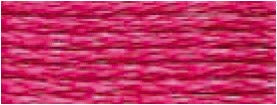 DMC Satin Floss Embroidery Thread - S602
