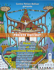Prefete Duffaut - Piety and Urban Imagination