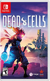 Dead Cells Nintendo Switch - 2