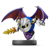 amiibo Super Smash Bros. Series Figure (Meta Knight) - 1
