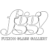 Fuzion Glass Gallery