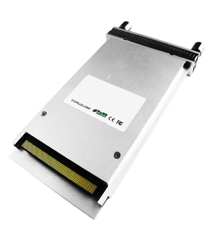 10GBASE-ER XFP Transceiver Compatible With Nortel