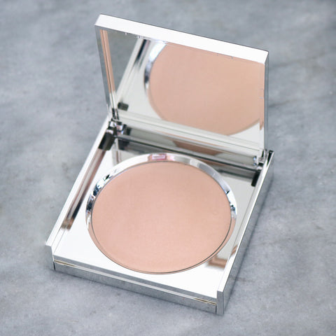 Radiant Glow Highlight Powder LUCENT