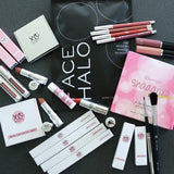 Beauty Bundle - Naked