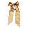 Slip Ribbon - Gold