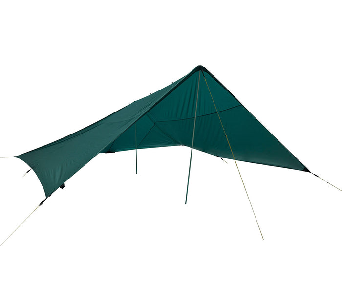 Nordisk Voss 20 SI, Forest Green