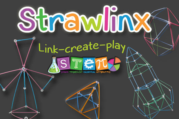 Strawlinx Mini kit