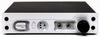 Benchmark DAC1 USB - Digital to Analog Audio Converter - Discontinued