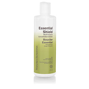 ESSENTIAL SHIELD Multi-Purpose Cleaner (473 ml)