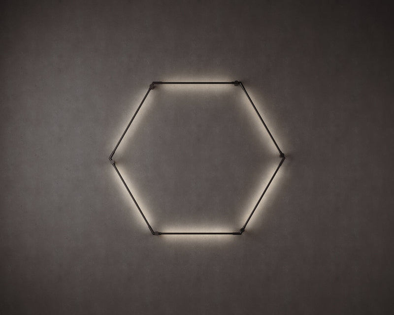 Juniper LED Wall Lamp | DSHOP