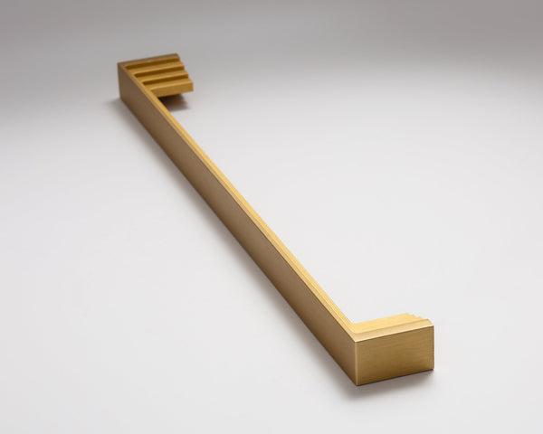 Step-12 Hardware Handle | DSHOP
