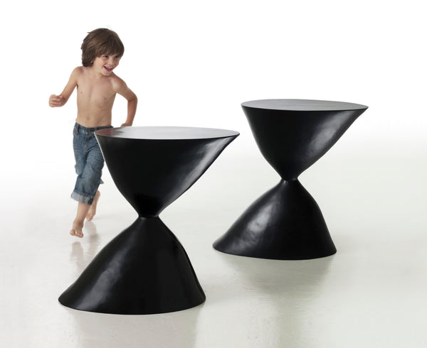 Imperfetto BI Side Tables | DSHOP