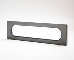 MOD-06 Handle in Oil Rubbed Bronze