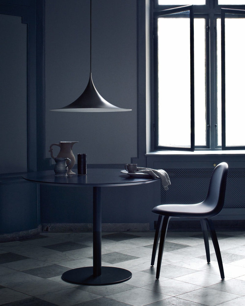 GUBI Semi Pendant Light | DSHOP