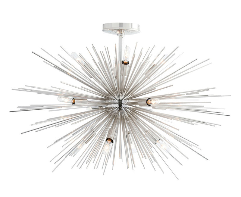Zanadoo Chandelier - Fixed | DSHOP